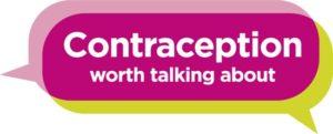 contraception_wta_rgb