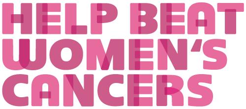 R – Women's Cancer