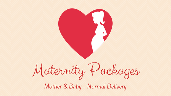 Dr Gan Gleneagles Maternity Packages