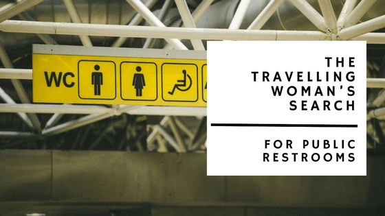 the-travelling-womans-search