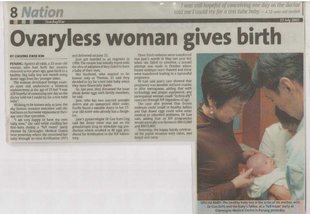 ovaryless-women-gives-birth-to-baby-dr-gan