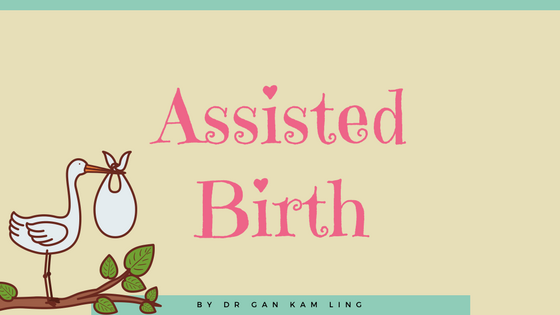 Assisted Birth