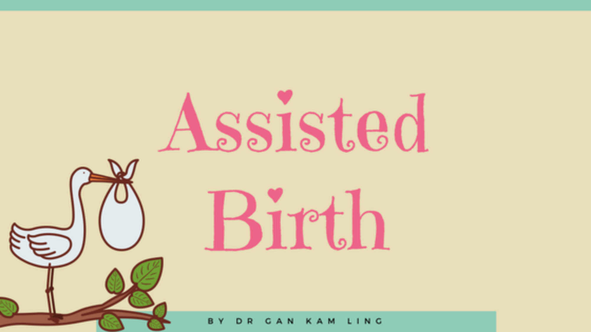 Assisted-Birth