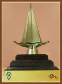 Dr-Gan-Outstanding-Young-Woman-Award-Throphy-1-762x1024-240x322