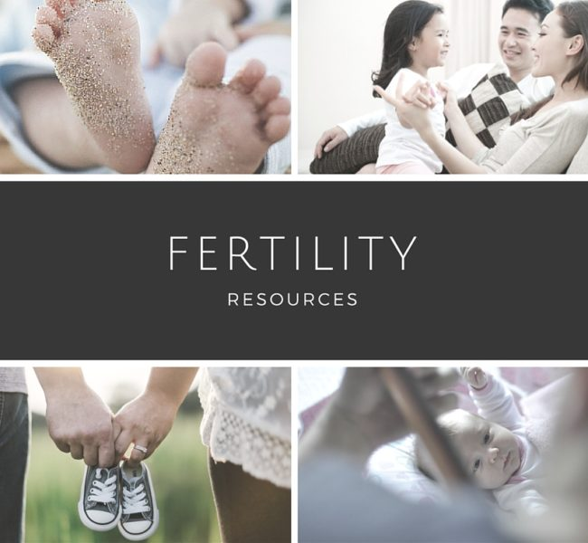 Dr-Gan-Resource-FERTILITY-650x600