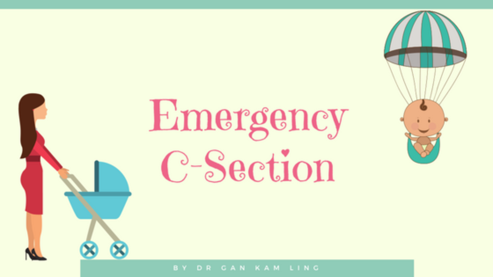 Emergency-C-section
