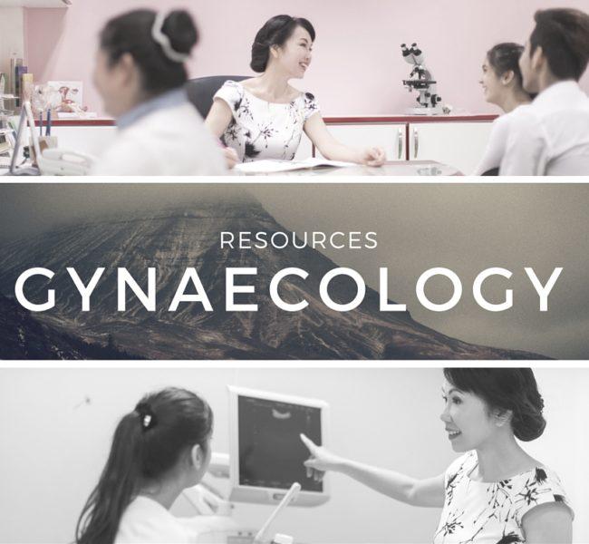 GYNAECOLOGY-650x600