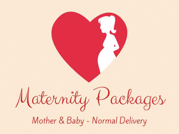 Maternity-Packagessa