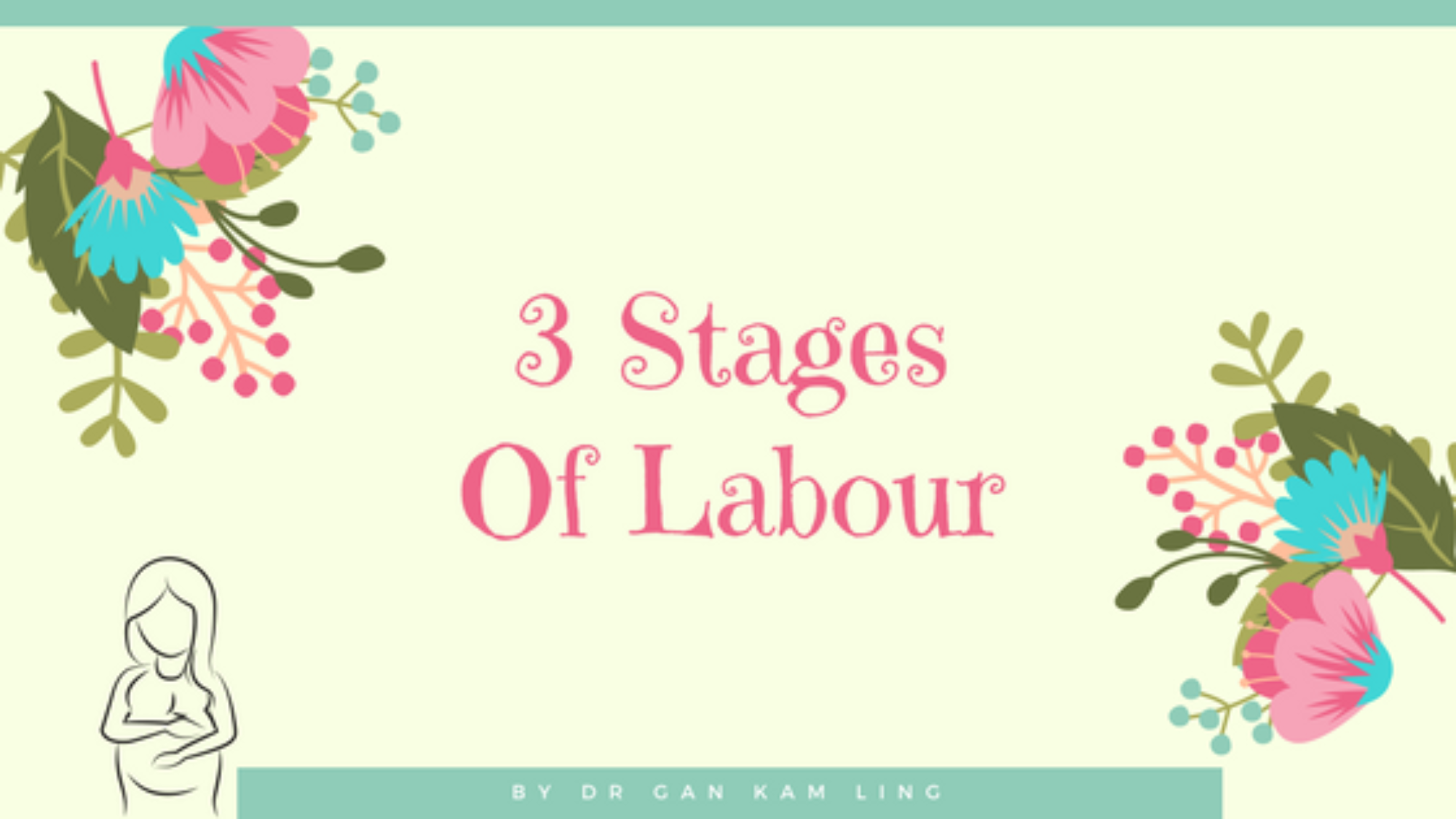 Three-stages-of-labour-blog