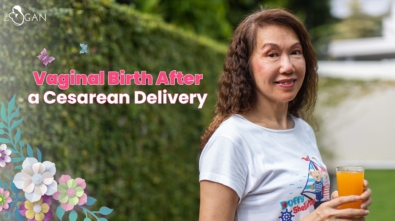 March 29 Article Vaginal Birth After Cesarean Delivery-min (1)