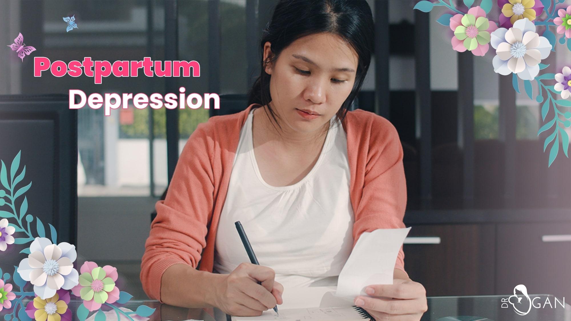 March 31 Article Postpartum Depression (1)-min