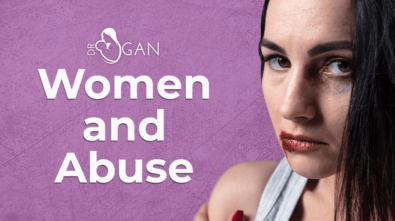 August 20 The Abused Women Article 1000x600 (1)